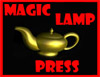 Magic_Lamp_Press-Logo02